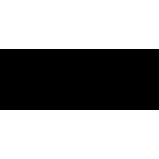 PEOGRAF