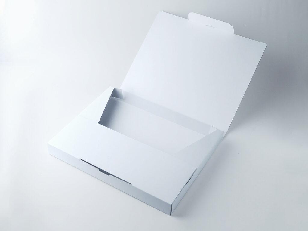 タトウ式箱