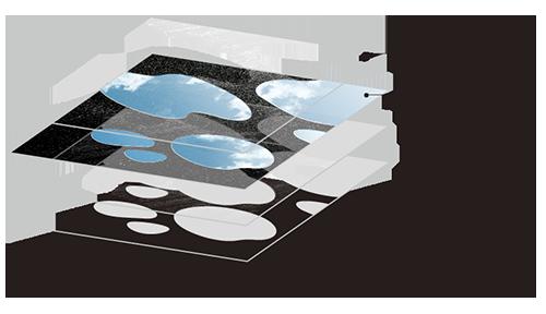 水鏡工程1